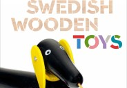 Did you play with wooden toys when you were young? We did. Wooden blocks, wooden doll houses, wooden rocking horses, wooden train sets, trucks, puzzles, spinning tops, tool boxes… and […]