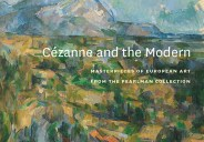 Elizabeth Malchione – Like many Yale students this summer, the Pearlman Collection is traveling abroad. Earlier this month, the exhibition Cézanne and the Modern: Masterpieces of European Art from the […]
