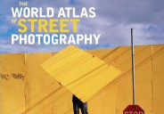 "This fall, we're thrilled to bring out an exciting volume, which Mark Byrnes has hailed as, ""A must-have 'atlas' for street photography lovers… and a remarkable tour of urban life in […]"