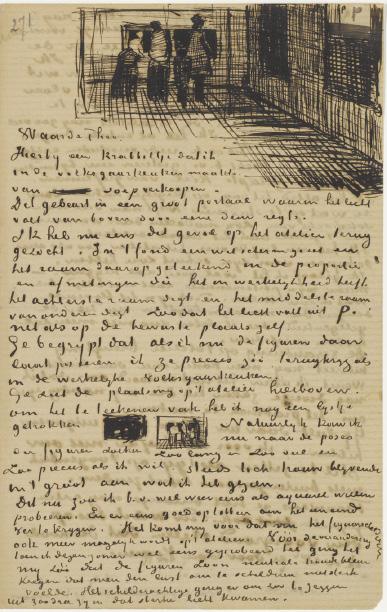 Van Gogh final pp with blues correx 8-7-14