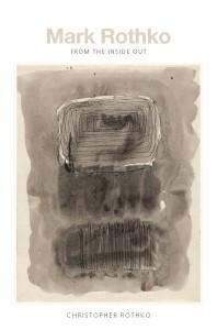 Rothko Cover image