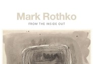 David Ebony– Renowned for his incandescent abstract paintings of ethereal space and light, Mark Rothko is certainly one of the giants of twentieth century art. Along with fellow Abstract Expressionists […]