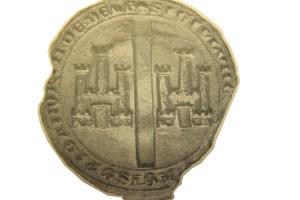seal of delft