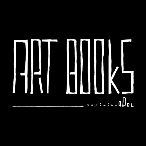 Art Books | Color | Black And White | Colour | Art Books Dominique Dol | Photographer | Culture | Book | Official | Website | Art | Homepage | Artist | Visual Art | Photographic Art | Contemporary Photographer | International | Art Book | Abstract Art | Publication | Coffee Table Book | Photobook | Abstract Photography | Monochrome Photography | Bichrome Photography | Documentary Photography | Landscape Photography | Street Photography | Contemporary Photography | Fine Art | Exhibition | Photography | Photobooks | Dominique Dol Photography Books