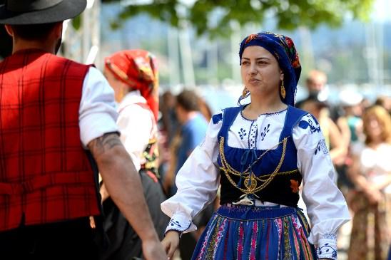 artborghi-lusitanian-woman-3