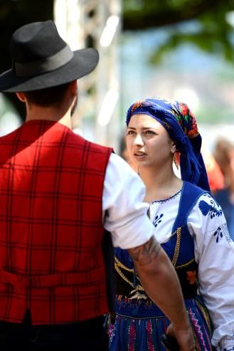 artborghi-lusitanian-woman-8