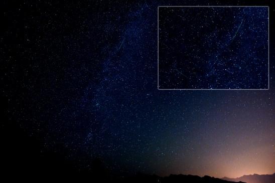 artborghi-perseids-2013_2-astropotography-d800
