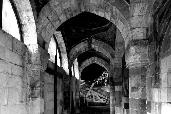 artborghi-jerusalem