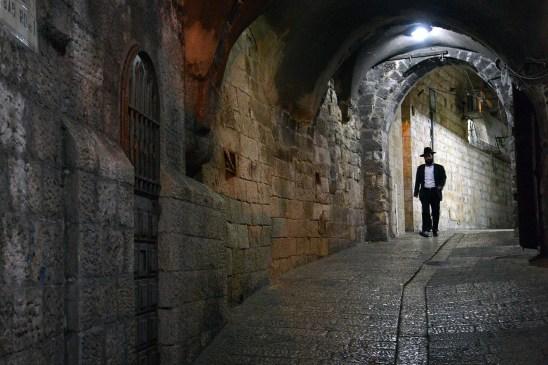 artborghi-jerusalem-by-night-4