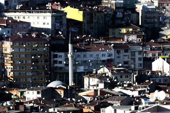 artborghi-galata-tower-10