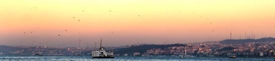 fishing-harbor-istanbul-artborghi-4