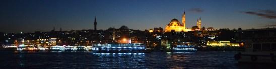 seafront-artborghi-istanbul-2