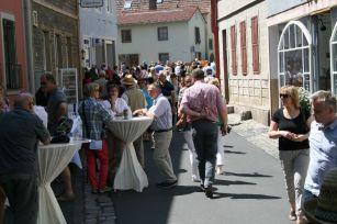 festival003