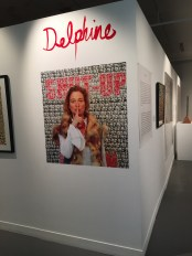 Delphine @artbruxelles.wordpress.com