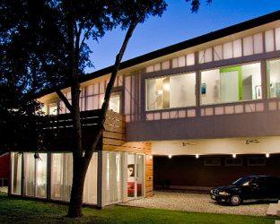 casas dentro por casa bonitas moderna una modernas debe sep dr pm