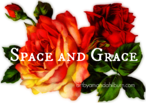 space-and-grace