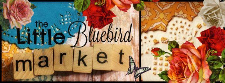 the-little-bluebird-market