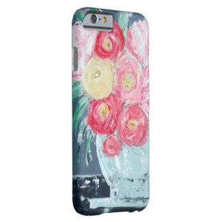 Cheerful Phone Case