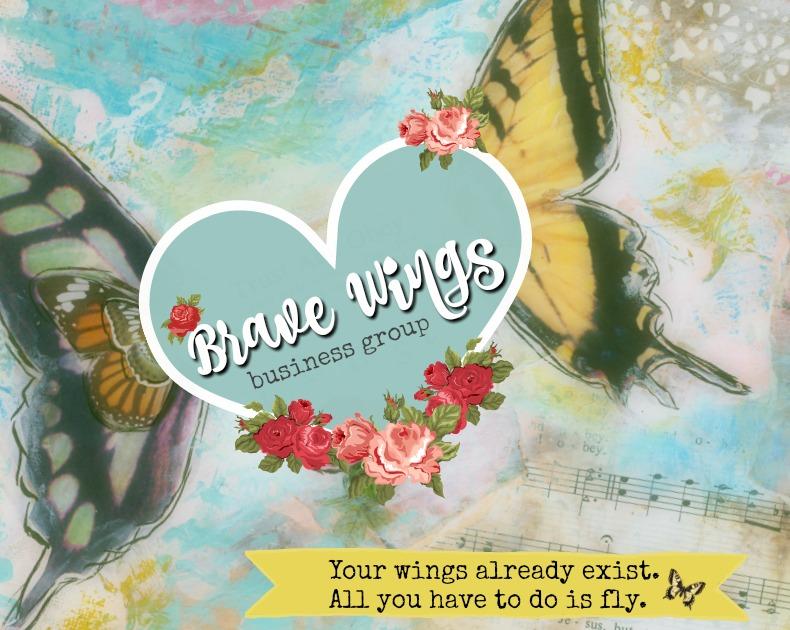 Brave Wings (1)