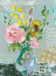 AH0146_Delightful Floral