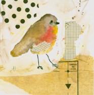 AH0152_Little Birdie