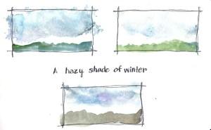2015 0104 hazy shade web