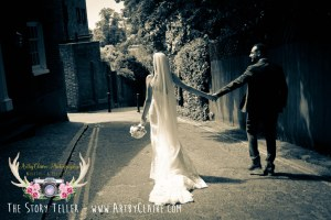 Wedding Photo by ArtbyClaire Photography. Stunning Wedding Photographer, Specialising Natural & Beautiful Wedding Photos, Documentary, Reportage Style - The Story Teller, Professional Photographer based in Hemel Hempstead. Member of SWPP (Society of Wedding & Portrait Photographers) Competitive Wedding Packages & Prices. Covering Hertfordshire, Bedfordshire, Buckinghamshire and surrounding areas, St Albans, Harpenden, Tring, Whipsnade, Watford.