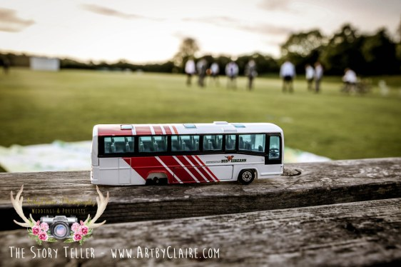 Shenley Cricket Club