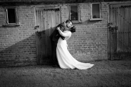 Wedding Photo by ArtbyClaire Photoraphy. Stunning Wedding Photographer, Specialising Natural & Beautiful Wedding Photos, Documentary, Reportage Style - The Story Teller, Professional Photographer based in Hemel Hempstead. Member of SWPP (Society of Wedding & Portrait Photographers) Competitive Wedding Packages & Prices. Covering Hertfordshire, Bedfordshire, Buckinghamshire and surrounding areas, St Albans, Harpenden, Tring, Whipsnade, Watford.