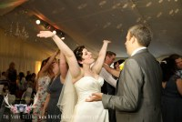 ArtbyClaire Wedding Photography at The Noke Mercure, St Albans