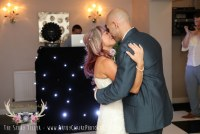 ArtbyClaire Natural Wedding Photography at Boxmoor Lodge, Hemel Hempstead