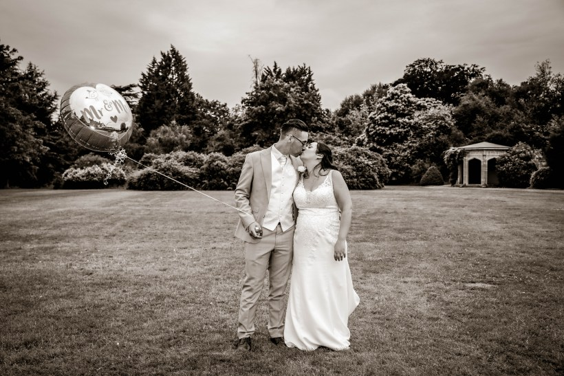 ArtbyClaire Natural Wedding Photography at Shendish Manor, Hemel Hempstead