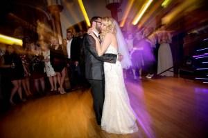 ArtbyClaire Creative Wedding Photography at Shendish Manor, Hemel Hempstead
