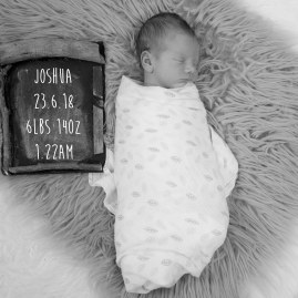 ArtbyClaire Portrait and Newborn Photography