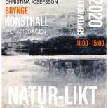cjosefsson_artbycost_brynge_konsthall_2020-09-13_poster