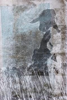 cjosefssonartbycost_photoart_oseries_Gotland_Amelie_view_oupptagen_20190714_IMG_5528_ps1_crop_watermark_wp