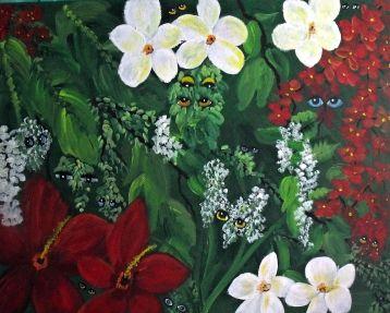 flowerwatcher