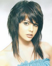 medium-hairstyles-trends-2013-2014-women-2