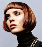 medium-hairstyles-trends-2013-2014-for-women-6