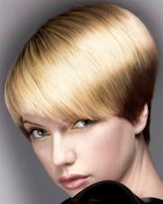 short-hairstyles2013-2014-11