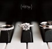 piano-ring
