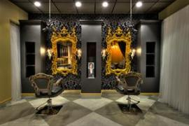 Top-Rated-Hair-Salons-in-Indianapolis-g-michael-salon-391156_image