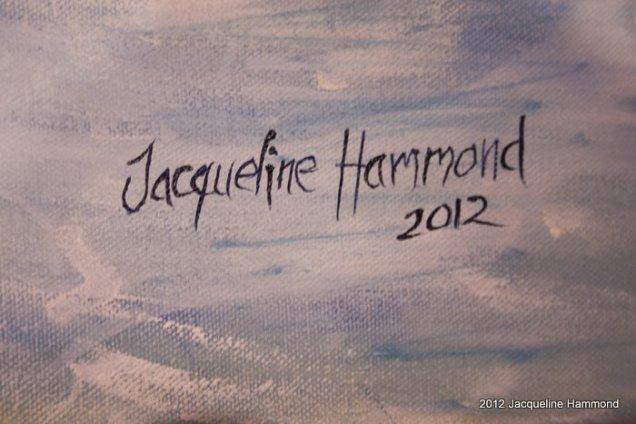 Seascape Commission_Signature_Jacqueline Hammond