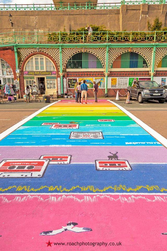 Brighton Rainbow (62)