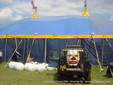 06-Glastonbury 2009 004