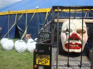 07-Glastonbury 2009 005