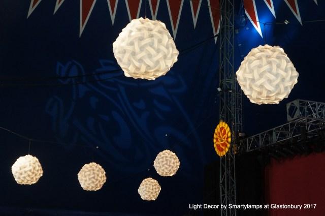 Glastonbury-Festival-2017-Smartylamps-Theatre-Circus (270)