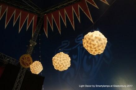 Glastonbury-Festival-2017-Smartylamps-Theatre-Circus (293)
