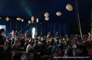 Glastonbury-Festival-2017-Smartylamps-Theatre-Circus (310)