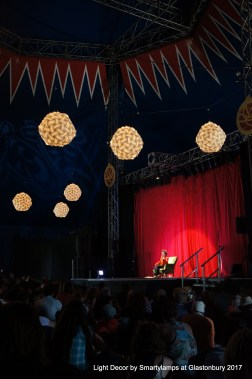 Glastonbury-Festival-2017-Smartylamps-Theatre-Circus (325)